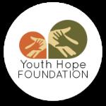 Youth Hope Foundation