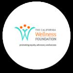The California Wellness Foundation
