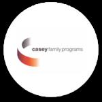 Casey Family Programs